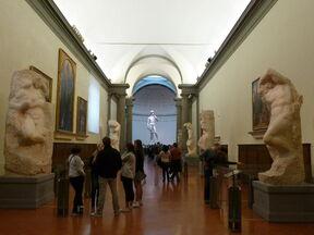 Florence-2014-1089
