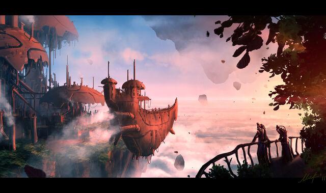 File:Tilringast Departs For the Nightmare Sea.jpeg