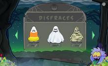 CatalogoDisfraces2019 Halloween(2)