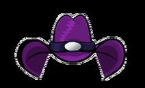 SombreroVaquero