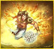 Indra1