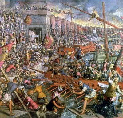 File:Fall of constantinople.jpg