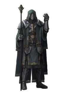 Inquisitionguard