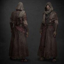Inquisitionzealot