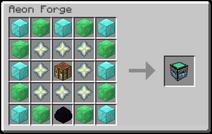 Aeon Forge Recipe small
