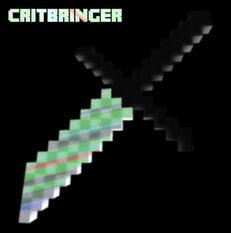Critbringer