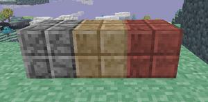 Bulk Dungeon Blocks