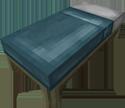 Display Skyroot Bed