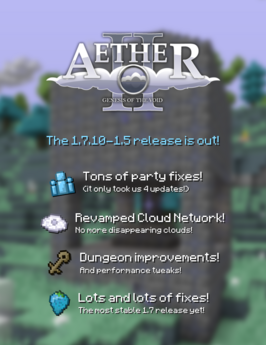 Release-1.7.10-1