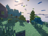 Guides/Aether II & Shaderpacks