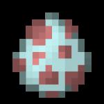 Display Spawn Egg