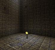 LabyrinthBossRoomInside