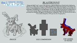 BlastbunnyConceptArt