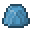 Grid Blue Swet Jelly