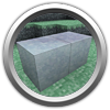 Button-Blocks