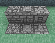 HolystoneDecorativeBlocks