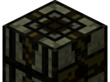 Skyroot Crafting Table