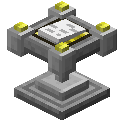 The aether ii guide – dungeons – minecraft mods.