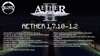 1.7.10-1.2 patch poster 1024