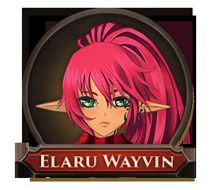 File:ElaruWayvin-Frame.png
