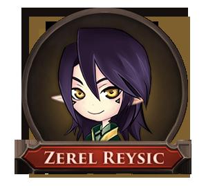File:ZerelReysic-Frame.png