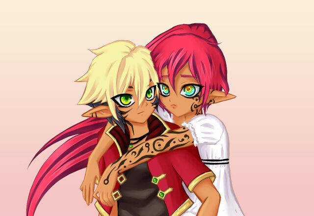 File:Elaru&Wade-piggyback.jpg