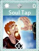File:Soul Tap.png