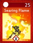 File:Searing Flame.png