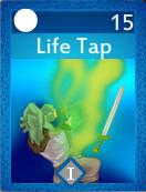 Life Tap