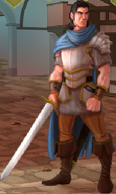 File:Wiki Aetheron Fighter.png