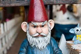 File:Angry gnome.jpg