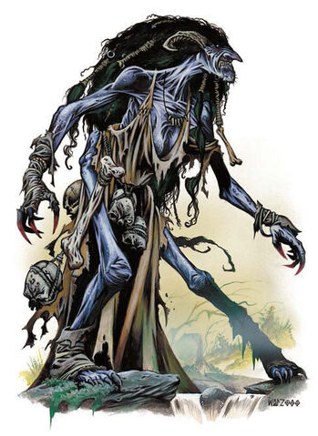 File:NightHag-1.jpg