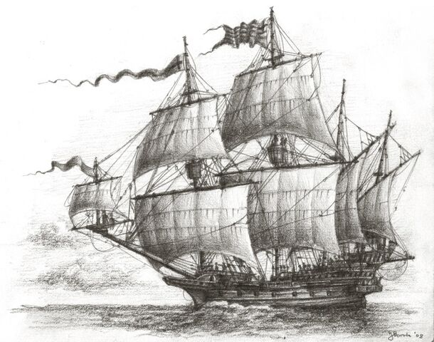 File:Ye Fast Galleon by JanBoruta.jpg