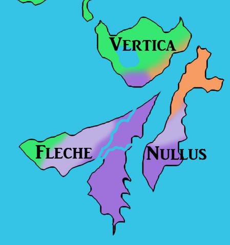 File:Vertica Fleche Nullus.png