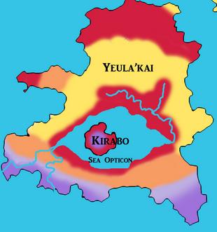 Yeula'Kai Kirabo