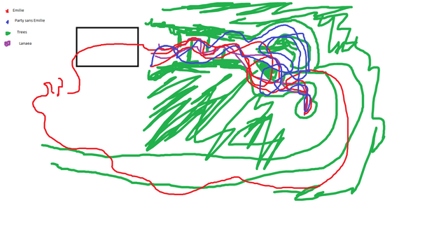 File:Session04 Artist's Rendition.png