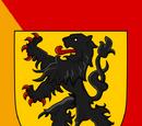 Haus Löwenkron