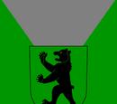 Haus Hochwaldt
