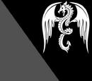 Haus Drachenfurcht