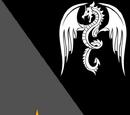 Haus Drachenfurcht von Sternwacht