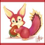 Snowsiren's avatar