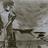 Severen1999's avatar