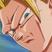 Lord Revne's avatar