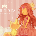Flame Princess17