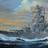 Ijnfleetadmiral's avatar