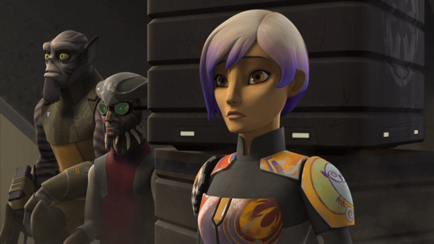 star-wars-rebels-sabine-wren-new-hairstyle