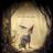 Lazysusan20's avatar