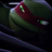 RaphaelFangirl152's avatar