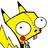 Mocha34345's avatar