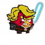 Малдер 100's avatar